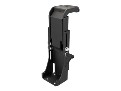 Precision Mounting Technologies BaseLine Pedestal Vertical