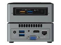 Picture of Vision VMP-6CAYH - digital signage player (VMP-6CAYH/4/128)