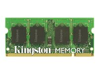 Brand Dell, 1GB, DDR2, 800MHz, SODIMM (A1167687, A1545055, A1545