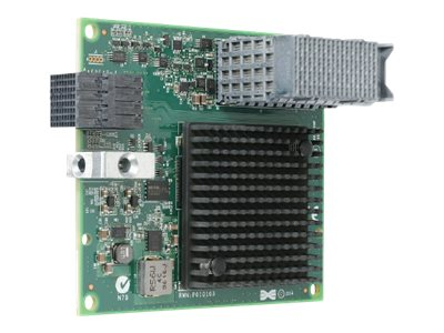 Lenovo Flex System CN4052S - network adapter