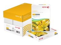 Xerox Colotech+ - papier blanc - A4 (210 x 297 mm) - différents grammages