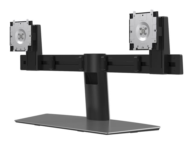 Image of Dell MDS19 Dual Monitor Stand - stand