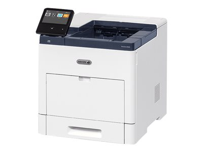 Xerox VersaLink B600/DN Printer monochrome Duplex LED A4/Legal 1200 x 1200 dpi