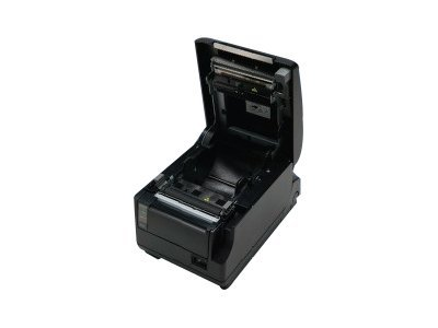 Citizen CT-S651 Receipt printer direct thermal  203 dpi up to 472.4 inch/min