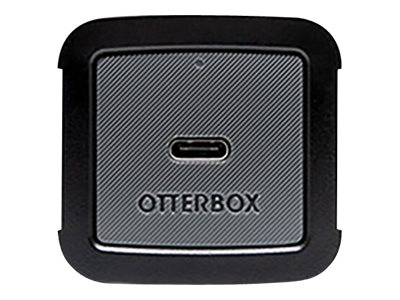 OtterBox USB-C Power Delivery Wall Charger power adapter