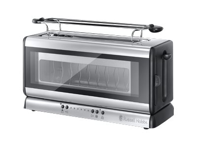Russell Hobbs 21310-56 Clarity