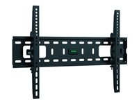 VALUE - Mounting kit (wall mount) for flat panel