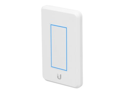 Ubiquiti UDIM-AT PoE LED Switch / dimmer wired 10/100 Ethernet