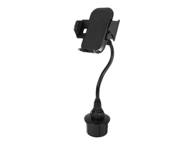 Macally MCUP2XL - car holder for GPS tracking device, cellular phone