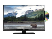 "Cello C16230F - 16"" Class - 230 Series LED TV - with built-in DVD player"