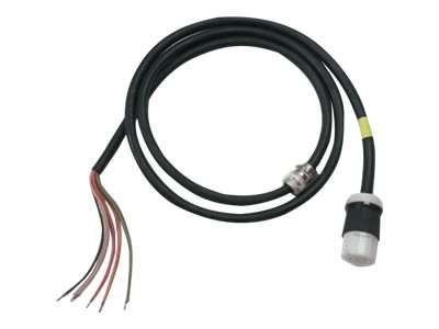 APC InfraStruXure Whips power cable - 10.7 m