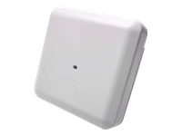 Picture of Cisco Aironet 2802I - radio access point (AIR-AP2802I-E-K9)