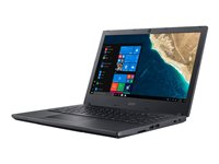 Acer TravelMate P2410-M-70Q9 - Intel® Core™ i7-7500U Processor / 2.7 GHz