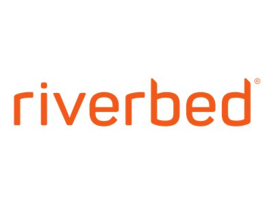 Riverbed Hard drive 500 GB internal SATA 1.5Gb/s