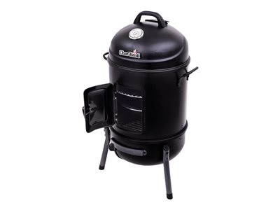 Char-broil 18202075 16INCH Bullet Smoker Charcoal smoker