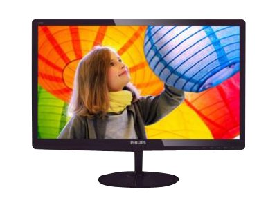 Philips E-line 277E6QDSD LED monitor 27INCH 1920 x 1080 Full HD (1080p) ADS-IPS 300 cd/m²