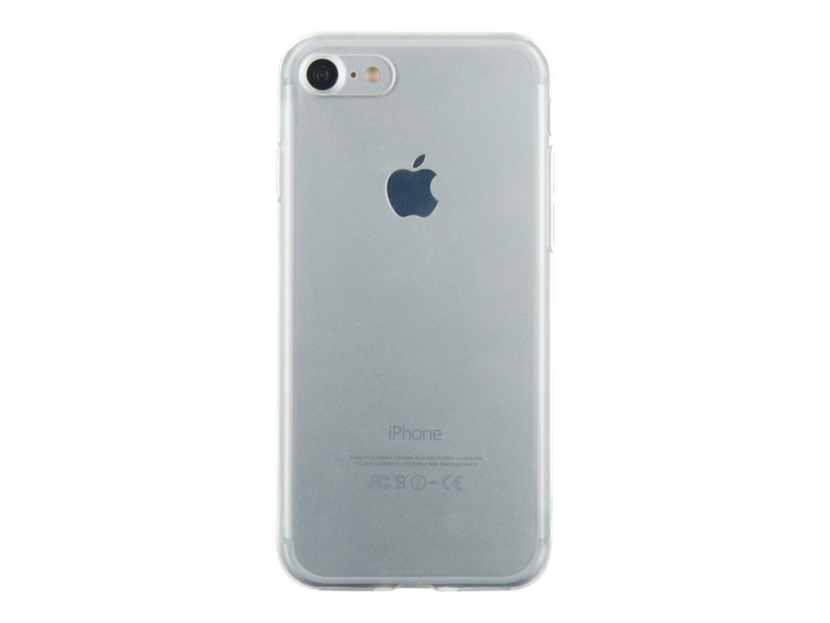 coque 1 iphone 7