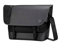 Picture of Dell Premier Messenger notebook carrying case (460-BBNG)