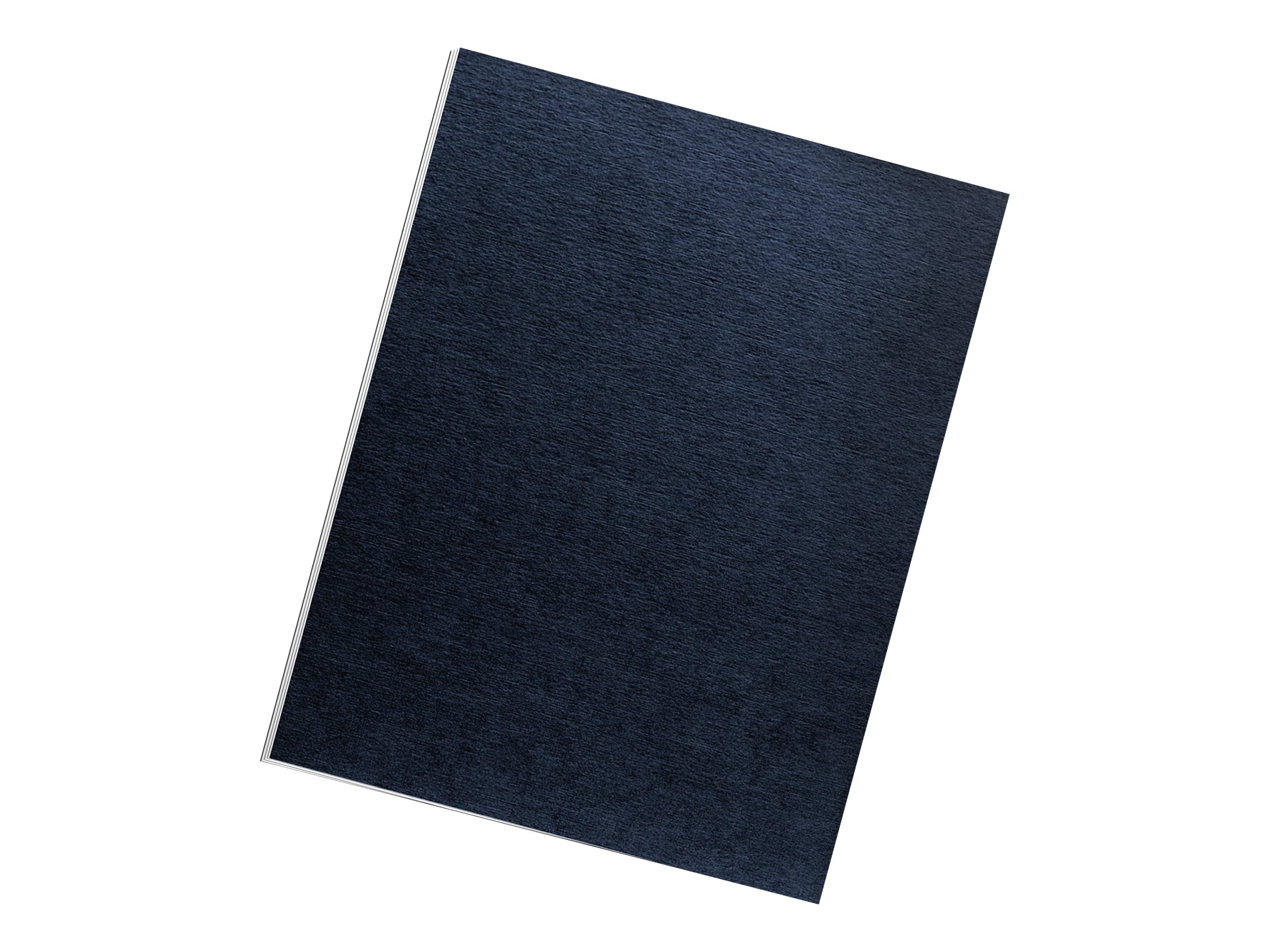 Fellowes Expressions - 200 pcs. - binding cover