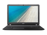 "Picture of Acer Extensa 15 2540-30EF - 15.6"" - Core i3 6006U - 4 GB RAM - 128 GB SSD - UK (NX.EFHEK.011)"