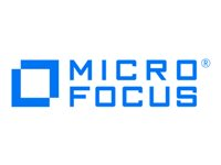 Micro Focus iPrint Enterprise (Mobile & Desktop) Renewal Business Support Subscription (1 year)