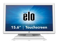 Elo Desktop Touchmonitors 1519LM Projected Capacitive - LCD-Monitor