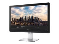 Dell UltraSharp UZ2315H LED monitor 23INCH (23INCH viewable) 1920 x 1080 Full HD (1080p) IPS