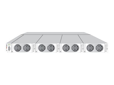 Fortinet FG-5053B Power Converter Tray - power supply cage