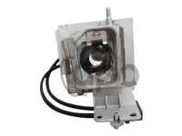 Picture of GO Lamps projector lamp (GL977)