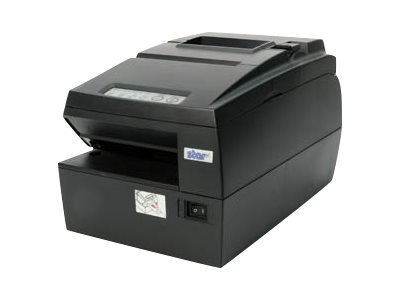Star HSP7543C-24 Receipt printer two-color (monochrome) direct thermal / dot-matrix