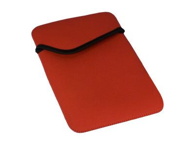 QVS - protective sleeve for tablet