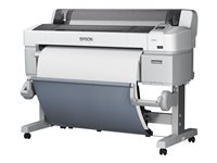 Epson SureColor SC-T5200-PS - C11CD67301EB