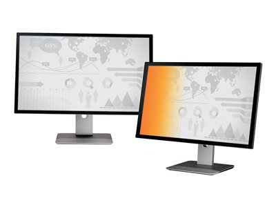 "for 17"" Standard Monitor"