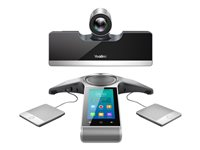 Yealink VC500 - Video conferencing kit