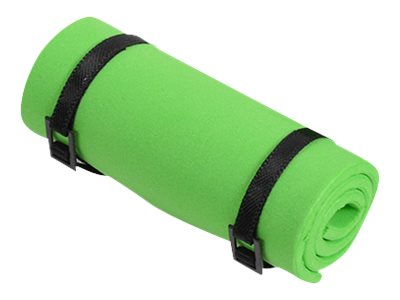 - Sleeping Mat w/ Straps