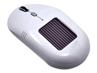 eLIVE Light Solar - Mouse