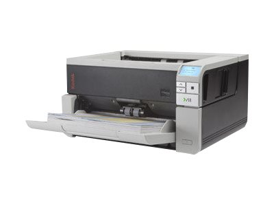Alaris i3200 Document scanner Duplex  600 dpi x 600 dpi