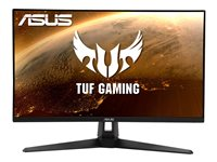 ASUS VG27AQ1A 27inch IPS Monitor 2560x1440 up to 1