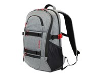 Targus Urban Explorer - Notebook-Rucksack