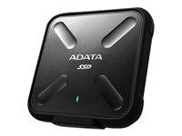 ADATA Durable SD700 - Solid-State-Disk