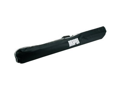Draper Carrying case black