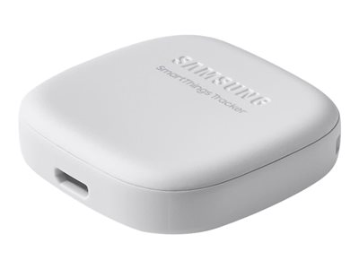 Samsung SmartThings Tracker SM-V110A Location tracker AT&T wireless Cellular