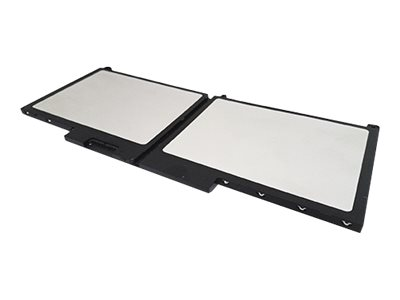 Total Micro Notebook battery (equivalent to: Dell 451-BBSY)