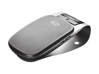 Jabra Drive - Bluetooth hands-free car kit