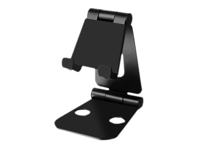 Aluratek Universal Stand for cellular phone, tablet