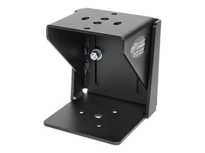 Gamber-Johnson Independent Mounting component (display mount)