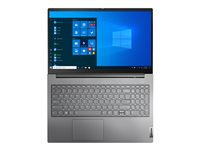 Lenovo ThinkBook 15 G2 ARE 15.6' 4700U 16GB 512GB Graphics