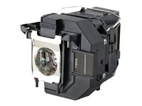 Epson ELPLP94 Projector lamp for Epson EB-1780 image