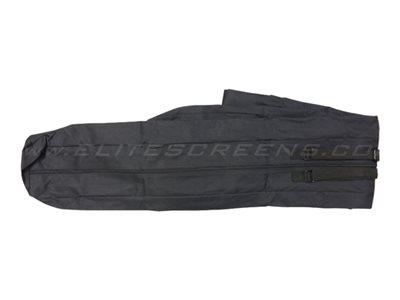 Elite Screens Projection screen carrying case