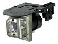 Picture of NEC projector lamp (60002407)